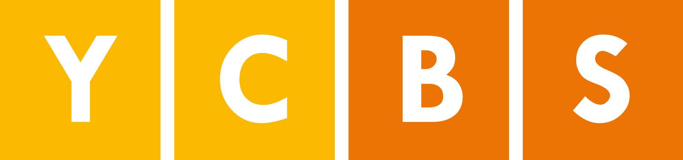 logo_ycbs_ymck_2