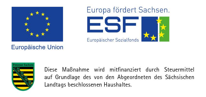 ESFneu_hoch_mit wRand